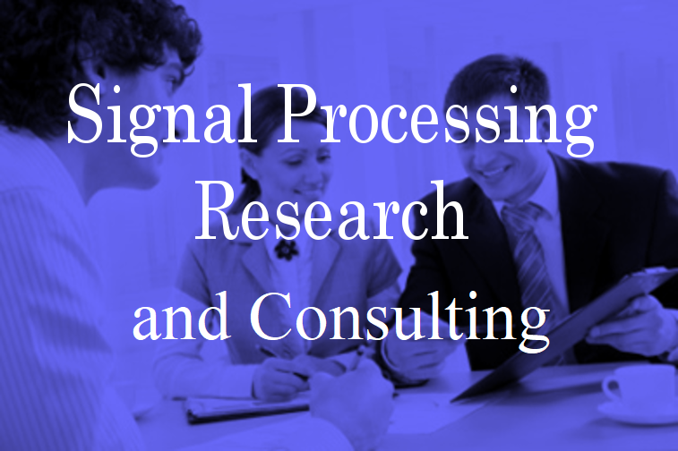 Signal-Processing-Research-and-Consulting-Image