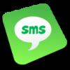 sms 128x128