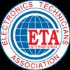 ETA_Logo_300px