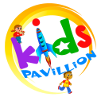 Kids-pavillion-logo