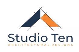Studio10Design