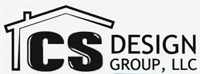 cs-designs