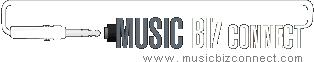 musicbizconnect logo