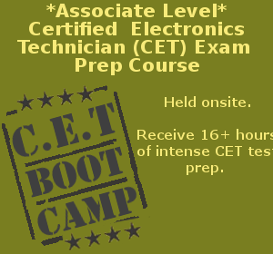 onsite-CET_Bootcamp_ad