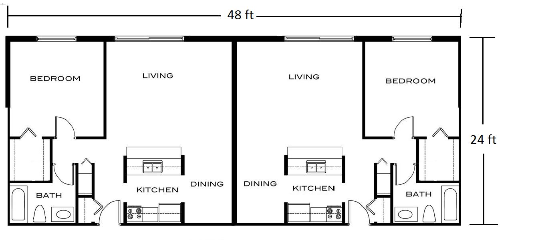 sample_floor_plan