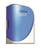 software-box200w