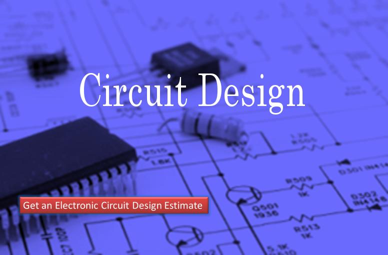 circuit designwp
