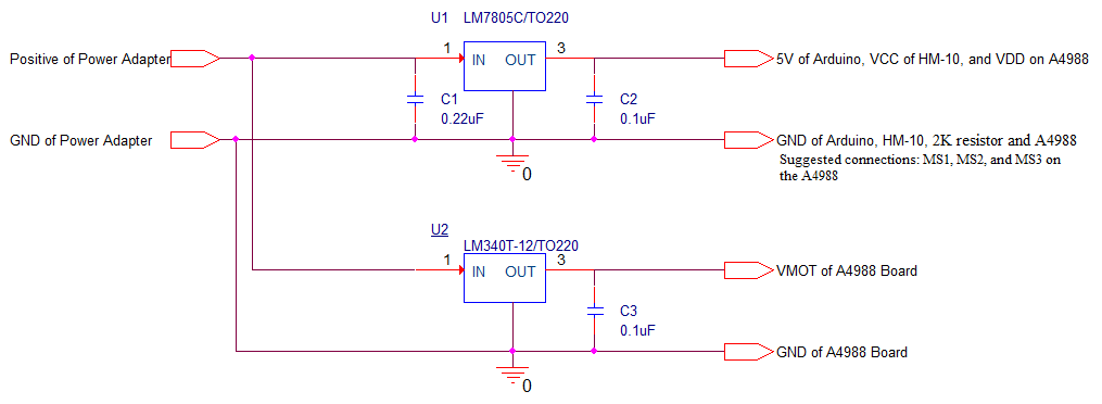Power Supply Circuit2