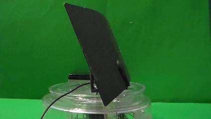 tv-antenna-direction-finder-rv