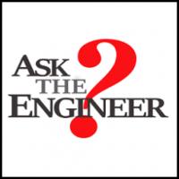 Engineering Consultation