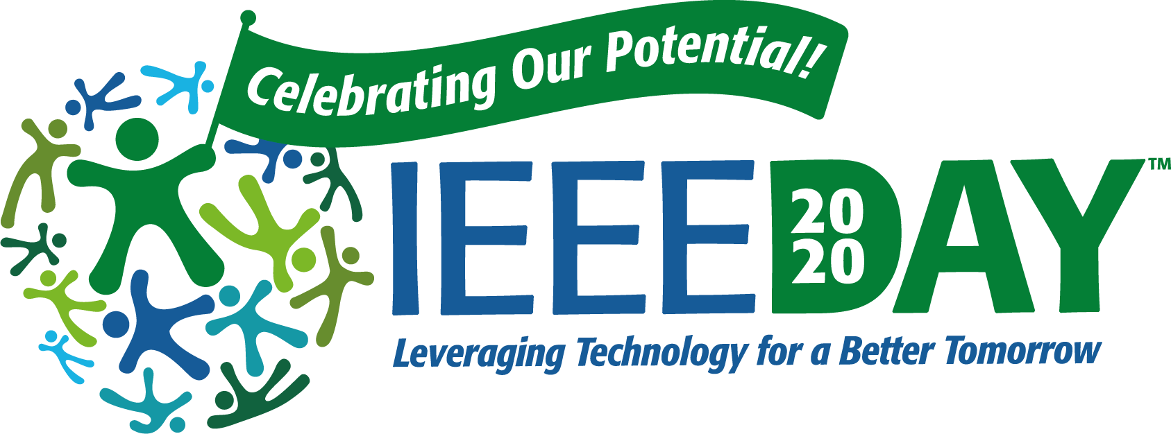 IEEE Day 2020 Logo Color RGB 300ppi